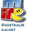 australie-dalnet