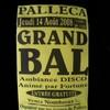 Palleca-ete-2008