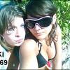 r3al-kikiz-liif3