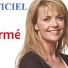 amanda-tapping-officiel