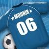 mouninio