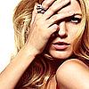 Oh-Gossip-Blake