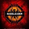 bassleader069