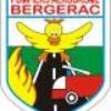 sslia-aeroport-bergerac
