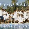 fiesta-beach-djerba