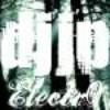 DJJP-Mixxxx