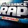 sondage-rap-fr