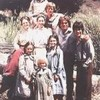 the-ingalls-story