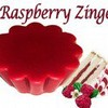 The-Red-Raspberry-Zinger