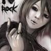 fashion-rock-84