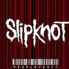 Slipknot-2008