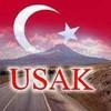 turko27400