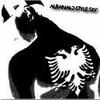 albanai-2-style