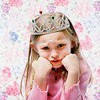 gold-princess83