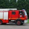 pompi3rdu76