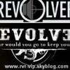 mc-revolver