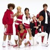 High-SchoolMusical-Music