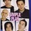Simple-plan-4ever