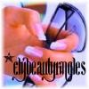 ely-beauty-ongles