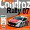 condrozrally