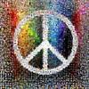 peacenlov