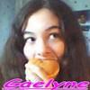 Gaelyne