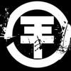 Heilig-Tokio-Hotel-483