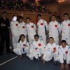 karate-del-mundo