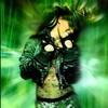 x-Britney-Speears-x
