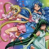 mermaid-melody92