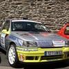 rally42