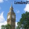 London0708