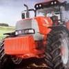 xx-tracteurs-moi-xx