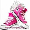 xD-x-converse-forever-x