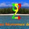 reunionnais-2-france