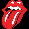 les2-rockeuse