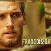 Le-Retour-De-Francois-D