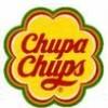 chups13