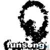 funsong