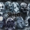 slipknot-valen