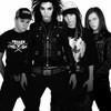 Tokio-Hotel-Fiiks