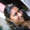 miss-roxy974