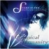 chemical-humanity