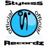 OfficialStylessRecordz