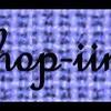 Chop-iing