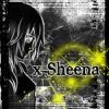 x-sheena