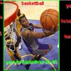 yoyo-le-basketeur-du-45