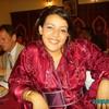 marocaine1993