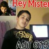 rey-mysterio94
