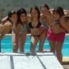 x-summer-pix-rugbygirl-x